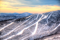 Stowe Mountain Resort, VT